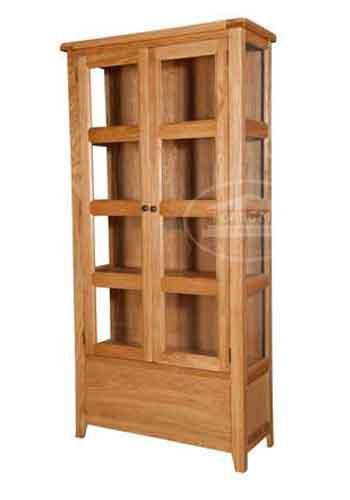 Etonnant ... Display Cabinets From Vietnam, Vietnam Display Cabinet , Vietnam  Displaycabinets , Vietnam Cabinet, Vietnam Cabinets, Vietnam Glass Cabinet,  Wooden ...