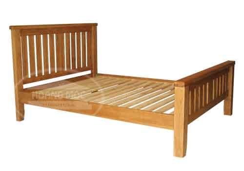 Hampshire Bedroom Furniture Range hoang moc furniture