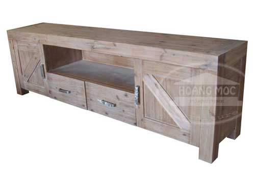 Tags  wooden tv unit from vietnam, wooden tv units from vietnam, vietnam  tivi unit , vietnam tivi units , wooden furniture, wood furniture, ...